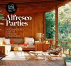 alfresco parties image