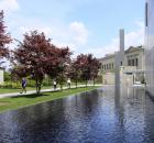 barnes foundation 7