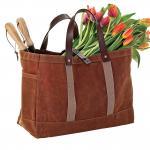 Garden Design - Bag