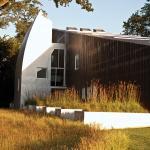 Fargo, Garden Design