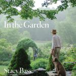 Stacy Bass In The Garden
