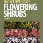 flowering shrub encyclopedia