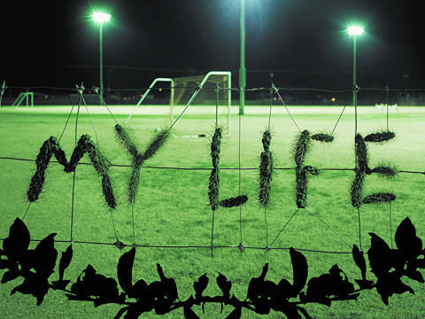 Sagmeister-MyLife